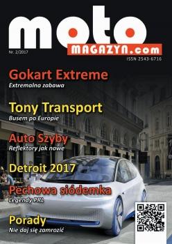 MotoMagazyn 2